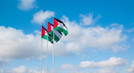 """انتهاء جلسات الحوار الفلسطيني بـ""""موسكو"""" و""""الجهاد"""" تتحفظ على البيان الختامي"""