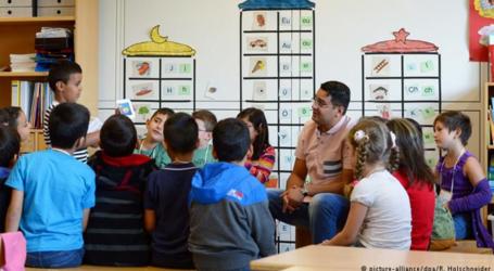 أكبر ولاية ألمانية تعيد تنظيم تدريس الدين للتلاميذ المسلمين