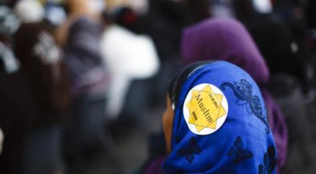 قانون جديد يضيّق على المحجبات في سويسرا
