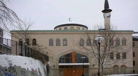 تصاعد موجة الإسلاموفوبیا في السوید