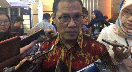 إندونيسيا تسجل 41.16 مليار دولار من العجز التجاري في يناير