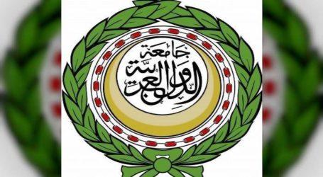 الأمين العام للجامعة العربية يؤكد رفض الجامعة للتواجد الأجنبي في سوريا