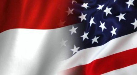 إندونيسيا تدعو الأمريكيين للاستثمار في الاقتصاد الرقمي والسياحة