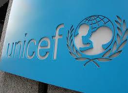 اليونيسف تعلن عن مقتل أكثر من 30 طفلا منذ كانون الاول الماضي بينهم رضّع
