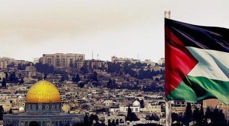 فلسطين: 35.4  مليار دولار مساعدات دولية منذ تأسيس السلطة الفلسطينية