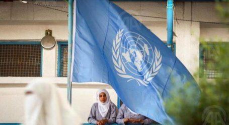 أونروا: 40 دولة رفعت مساهماتها بعد قطع المساعدات الأمريكية