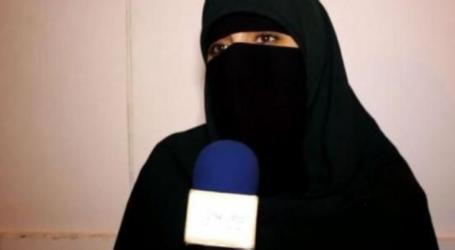 حرمان تلميذة في المغرب من الدراسة بسبب النقاب