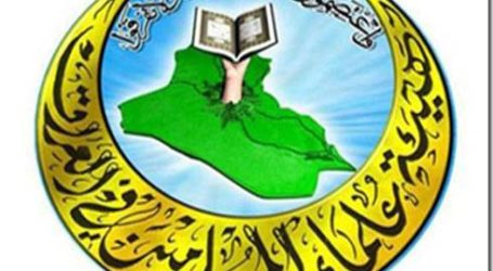 علماء الاسلام : الدماء في الإسلام أكبر حرمة من هدم الكعبة