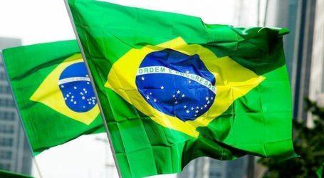 البرازيل.. ارتفاع حصيلة ضحايا انهيار سد إلى 142 قتيلا