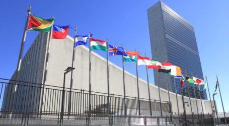 تهديد واشنطن بتدخل عسكري في فنزويلا ينتهك ميثاق الأمم المتحدة