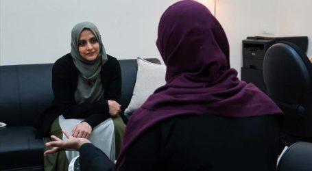 مركز علاج نفسي للمسلمين بأميركا يراعي مبادئ دينهم
