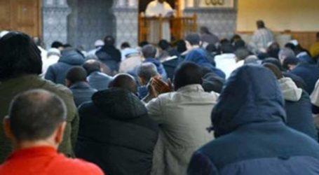 ما يجهله الغرب ومسلمون عن الإسلام والمسلمين