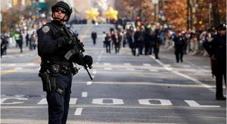 جرائم المسلمين في أمريكا: نسبة أقل .. وتغطية إعلامية أكبر