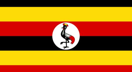 أوغندا قد تمنح البشير وعائلته حق اللجوء لديها