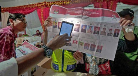 أستراليا تشيد بإندونيسيا لنجاحا في إجراء الانتخابات الرئاسية والتشريعية