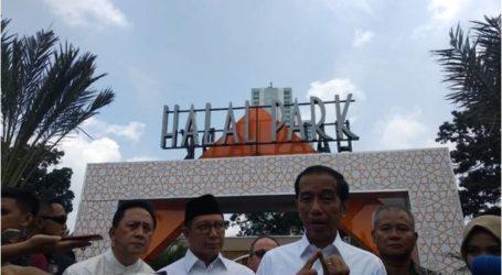تتصدر صناعة السياحة الحلال في إندونيسيا القائمة في مؤشر السفر الإسلامي العالمي
