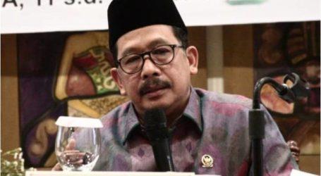 مجلس علماء إندونيسيا :الانتخابات السلمية تعكس النضج الديمقراطي