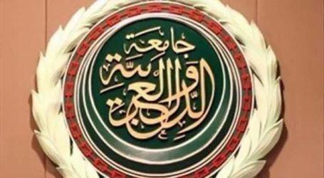 الجامعة العربية تعرب عن دعم خطوات المجلس العسكري بالسودان