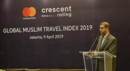 إندونيسيا تحصل على لقب أفضل وجهة سياحية في العالم