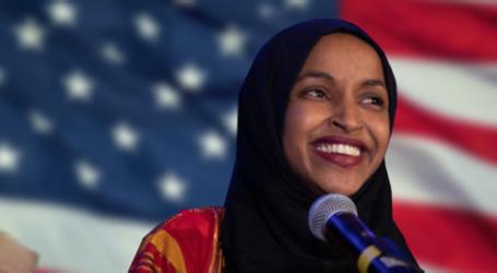 ترامب يدعم الإسلاموفوبيا وكراهية المسلمين