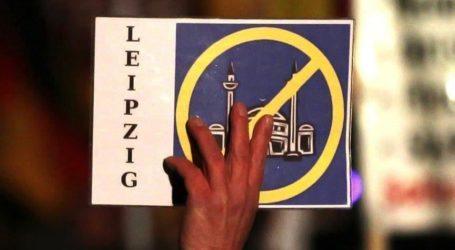 """مسلمو بريطانيا يطالبون بإجراءات ضد تصاعد """"الإسلاموفوبيا"""" (تقرير)"""