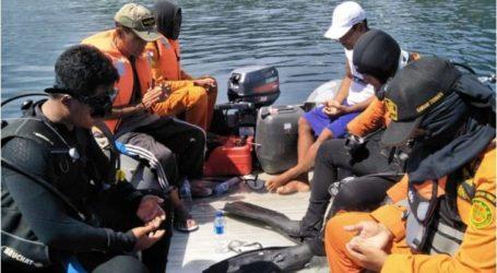 فريق الإنقاذ يبحث مرة أخرى عن صياد مفقود في مياه توتوبا