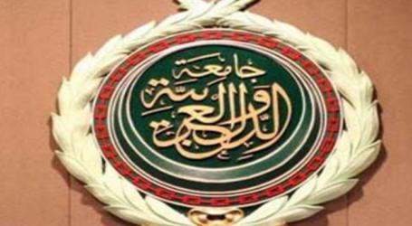 الجامعة العربية تعرب عن مخاوفها بشأن ما يثار حول صفقة القرن