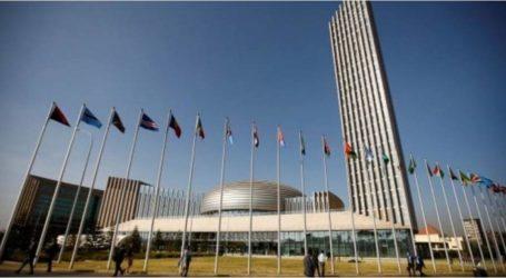 الاتحاد الإفريقي: نقل السلطة للمدنيين خلال 15 يوما أو تعليق عضوية السودان