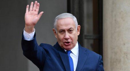 عودة نتنياهو وخيارات منظمة التحرير