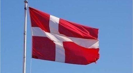 الدنمارك تحتجز 23 متهما بالعنف بعد حادثة الإساءة للقرآن