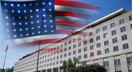 مسؤول أمريكي: نتخذ تدابير وقائية تحسبا لرفض الفلسطينيين صفقة القرن