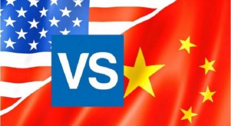 باحث: من الصعب التنبؤ بموعد انتهاء الحرب التجارية بين الولايات المتحدة والصين