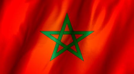 البرلمان المغربي يدعو لوقف العدوان الإسرائيلي على غزة