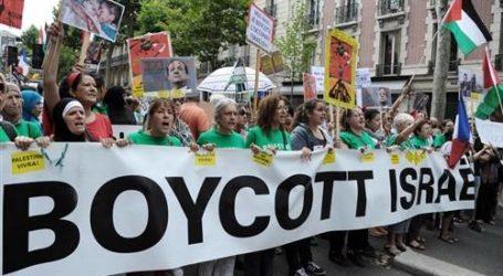 """فصائل فلسطينية تستنكر قرار البرلمان الألماني """"إدانة"""" مقاطعة إسرائيل"""