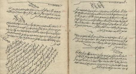 مفكر مغربي: إسرائيل استولت على 3 ملايين وثيقة مقدسية من الأرشيف العثماني