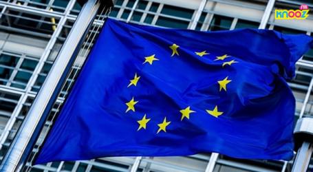 المفوضية الأوروبية تطالب الدول الأعضاء بتكثيف جهودها لتعزيز منطقة اليورو