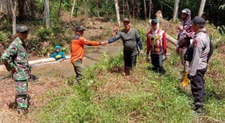 وزارة البيئة تكثف الدوريات لمكافحة حرائق الأرض والغابات