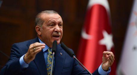 تركيا ستقوم بعملية شرق نهر الفرات في سوريا