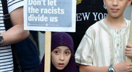 تقرير: 10 آلاف حادثة ضد المسلمين في الولايات المتحدة منذ 2014