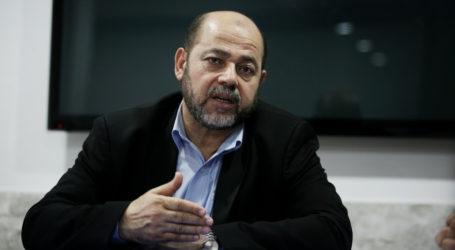 أبو مرزوق: أنظمة عربية تستهدف شبكات تمويل حماس وكوادرها