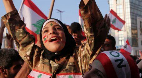 لبنان على محك التغيير الحقيقي وضرب المثل