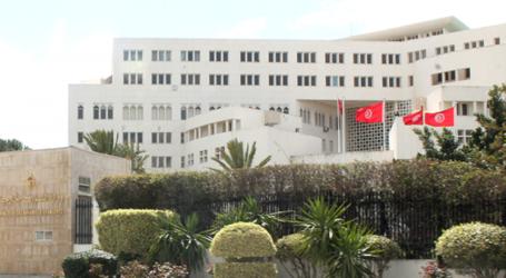 تونس تنفي زيارة وفد من مواطنيها لـ(إسرائيل)