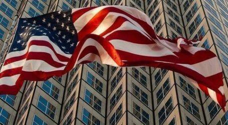 كواليس القرار الأمريكي بشأن المستوطنات: تيلرسون عارض وبومبيو أيد