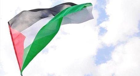 فصيلان فلسطينيان يطالبان بإجراء حوار وطني قبل عقد الانتخابات