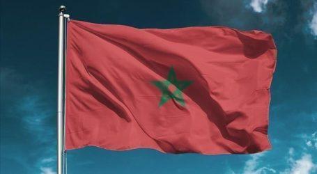 المغرب: لا نستطيع اتخاذ أي موقف مما يجري في الشرق الأوسط