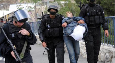 قلق الاتحاد الأوروبي من العنف الإسرائيلي في العيسوية