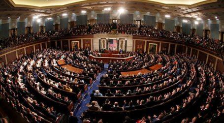 مجلس الشيوخ يبدأ رسمياً بإجراءات محاكمة ترمب
