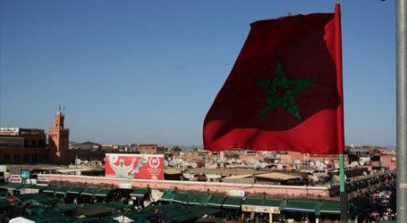 من شرفات منازلهم.. مغاربة يرددون أذكارا لرفع بلاء كورونا