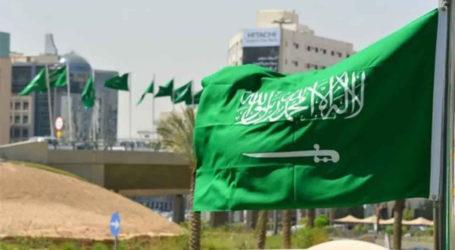 السعودية ترفض أي شكل من أشكال الاحتلال للأراضي الفلسطينية