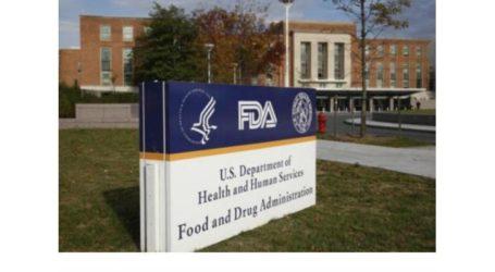 الغذاء والدواء الأمريكية تحظر علاج كورونا بعقار الملاريا
